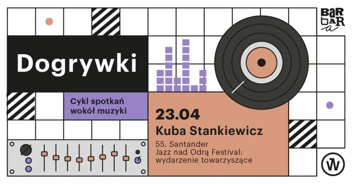 dogrywki_2019_cover_Kuba_Stankiewicz_
