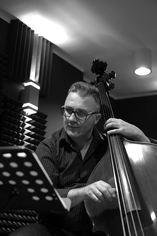Piotr Lemańczyk