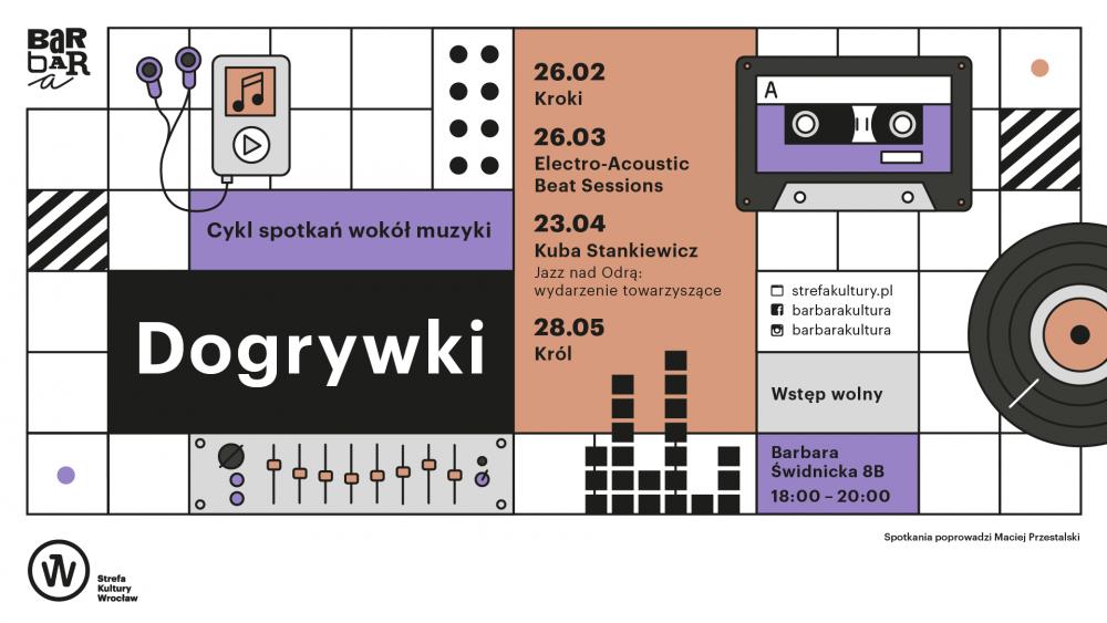 dogrywki-2019-plansza-popr