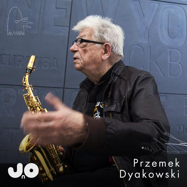 Jno-Dyakowski