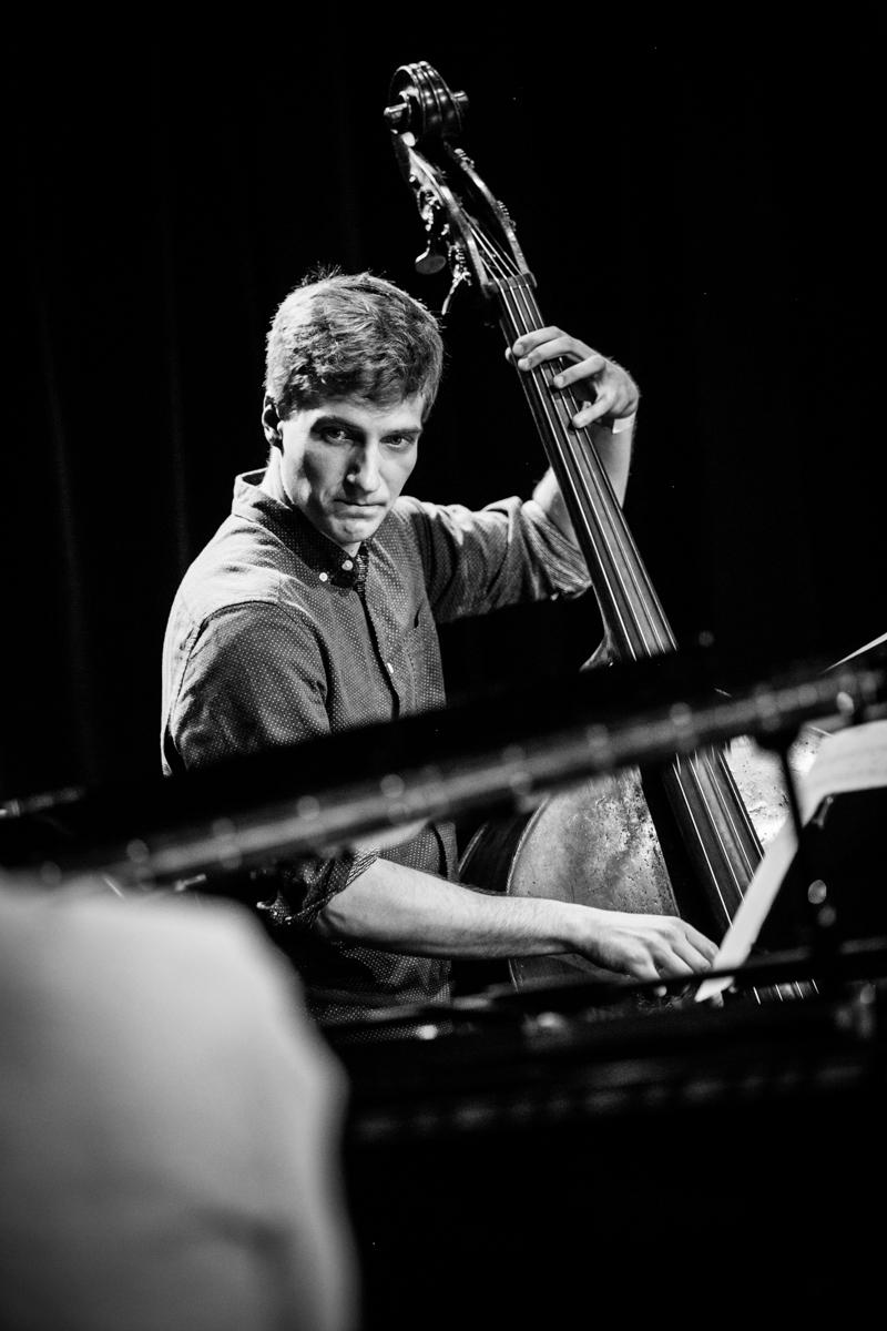 0004_Kuba_Banaszek_Quartet_Konkurs_fot.Dunvael_Photography