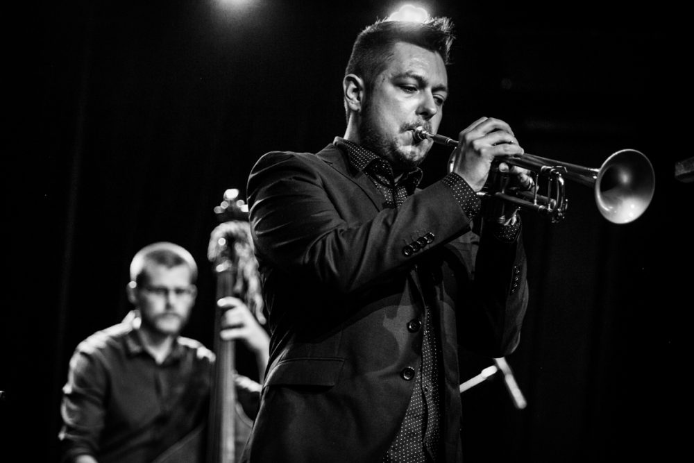 0006_Dominik_Gawroński_Quintet_Konkurs_fot.Dunvael_Photography