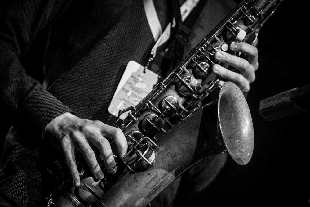 0006_Nikodem_Kluczyński_Mysterious_Quartet_Konkurs_fot.Dunvael_Photography