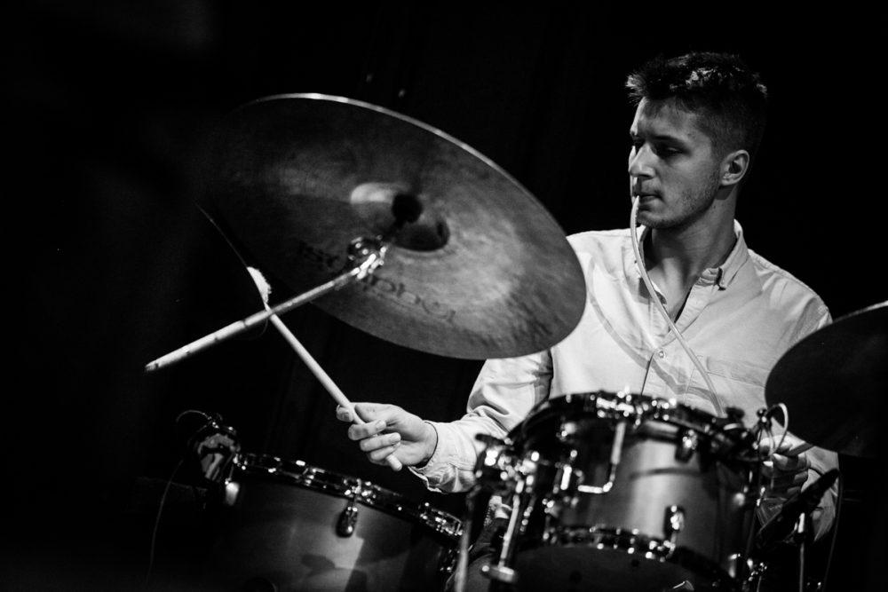 0007_Dominik_Gawroński_Quintet_Konkurs_fot.Dunvael_Photography