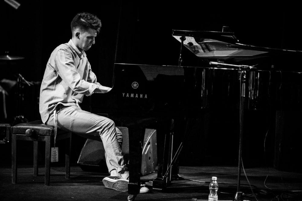 0010_Kuba_Banaszek_Quartet_Konkurs_fot.Dunvael_Photography