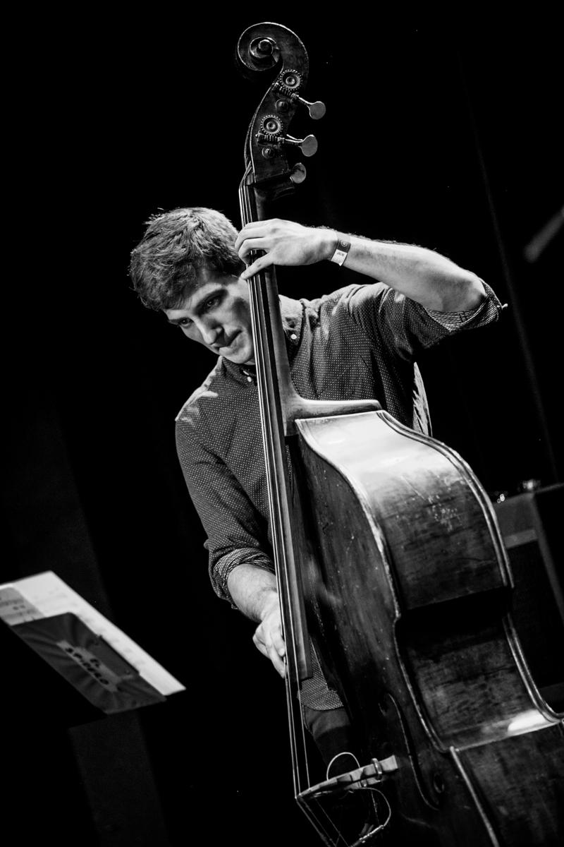 0012_Kuba_Banaszek_Quartet_Konkurs_fot.Dunvael_Photography