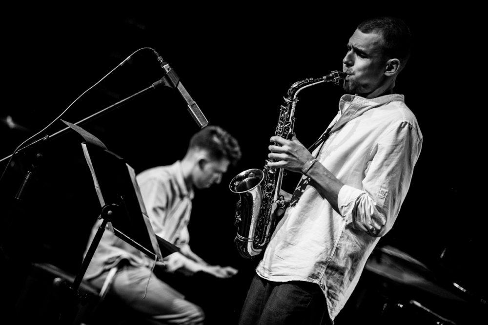 0013_Kuba_Banaszek_Quartet_Konkurs_fot.Dunvael_Photography