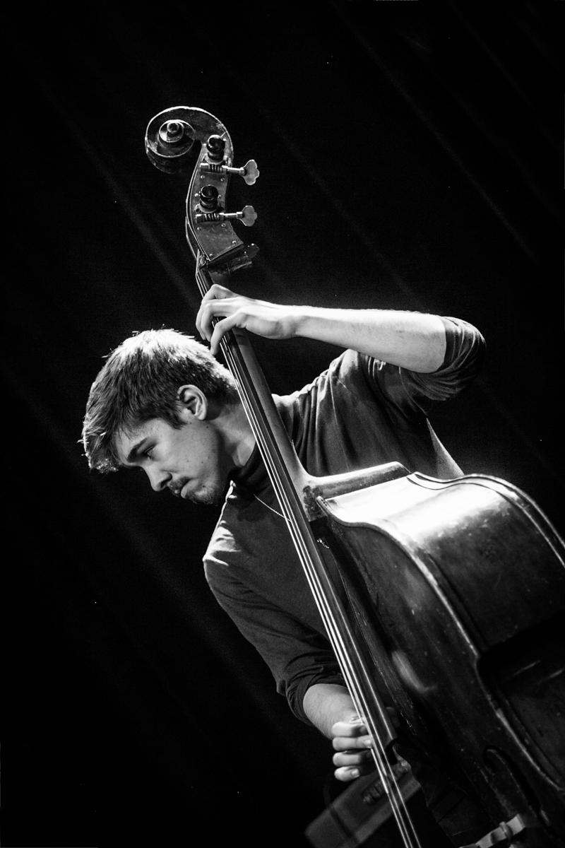 0013_Nikodem_Kluczyński_Mysterious_Quartet_Konkurs_fot.Dunvael_Photography