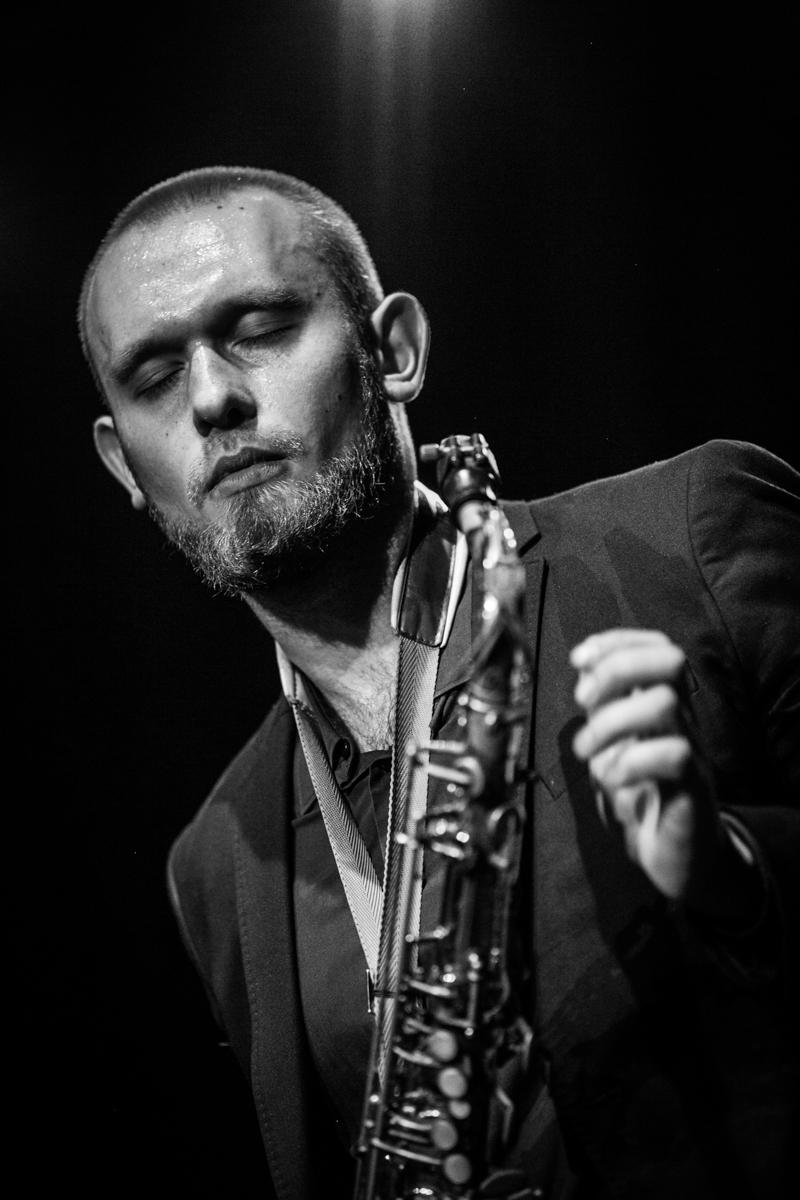 0014_Dominik_Gawroński_Quintet_Konkurs_fot.Dunvael_Photography