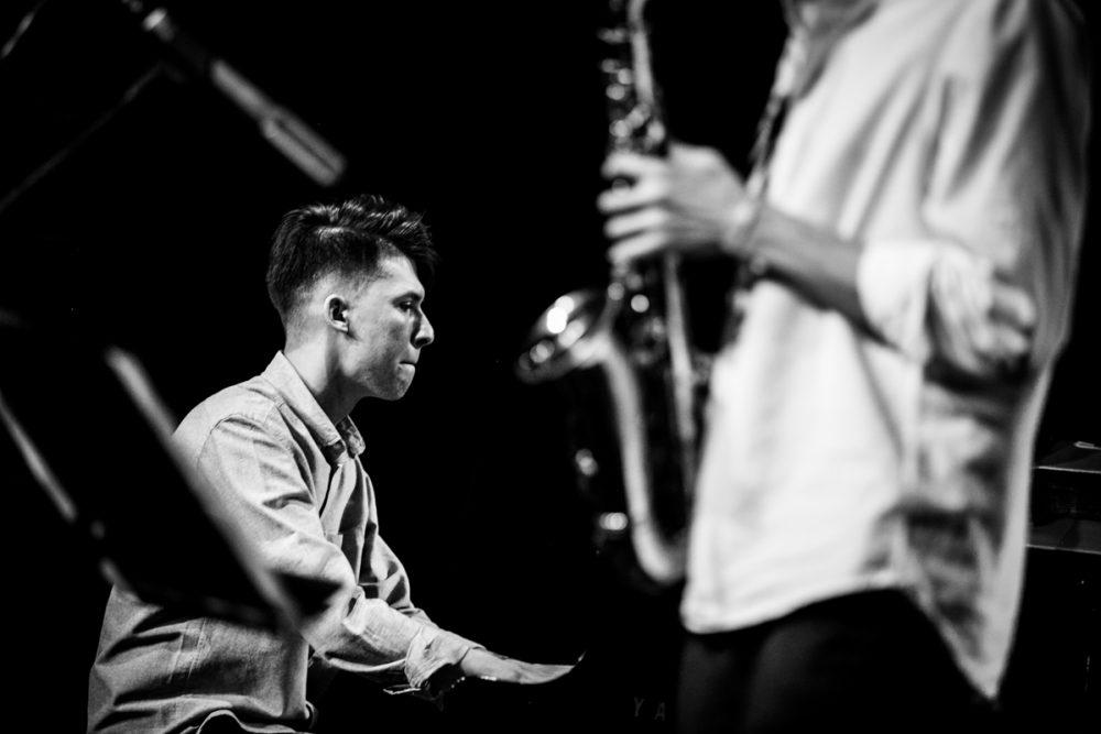 0014_Kuba_Banaszek_Quartet_Konkurs_fot.Dunvael_Photography