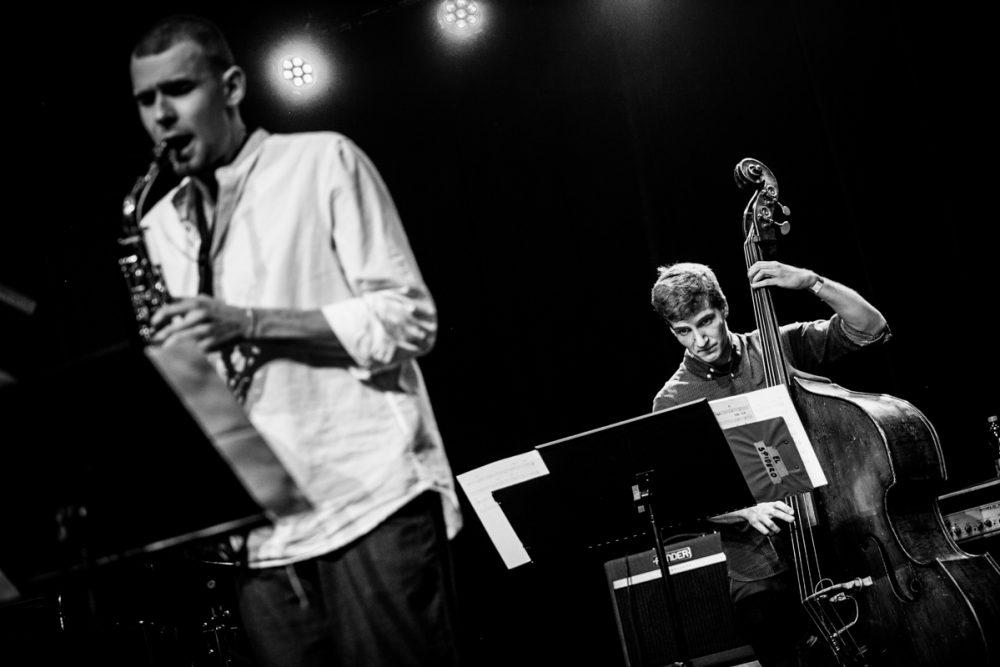 0015_Kuba_Banaszek_Quartet_Konkurs_fot.Dunvael_Photography