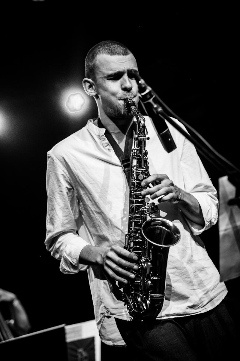 0016_Kuba_Banaszek_Quartet_Konkurs_fot.Dunvael_Photography