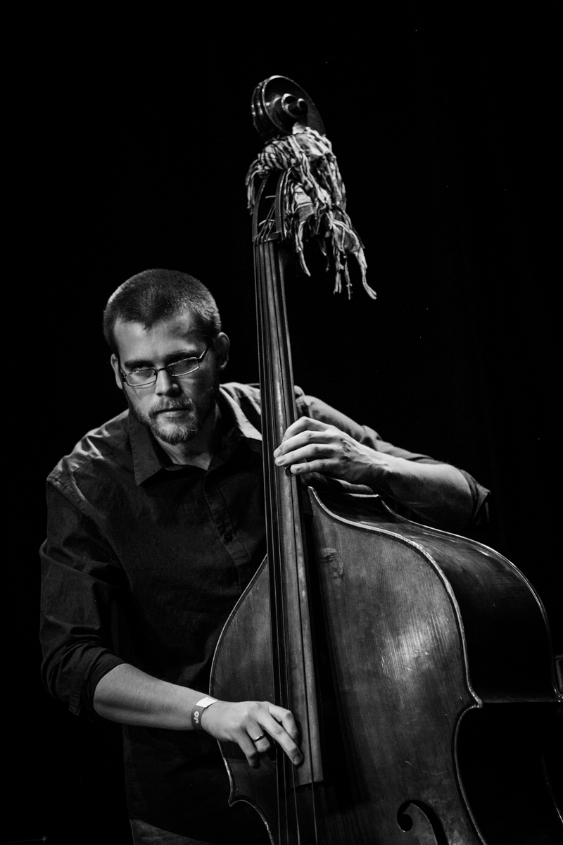 0018_Jan_Kantner_Quartet_Konkurs_fot.Dunvael_Photography