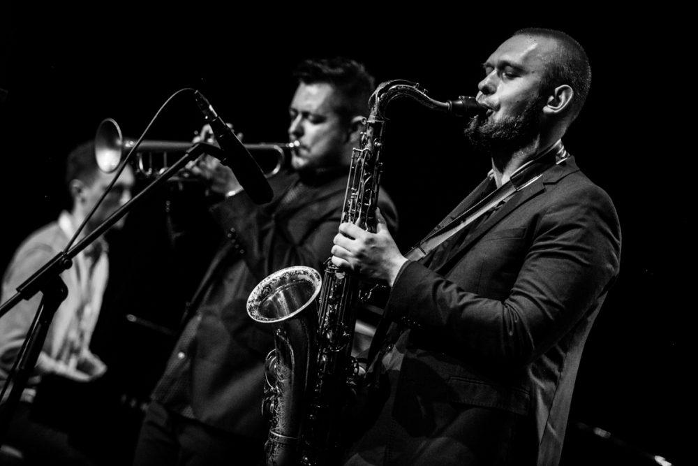 0019_Dominik_Gawroński_Quintet_Konkurs_fot.Dunvael_Photography