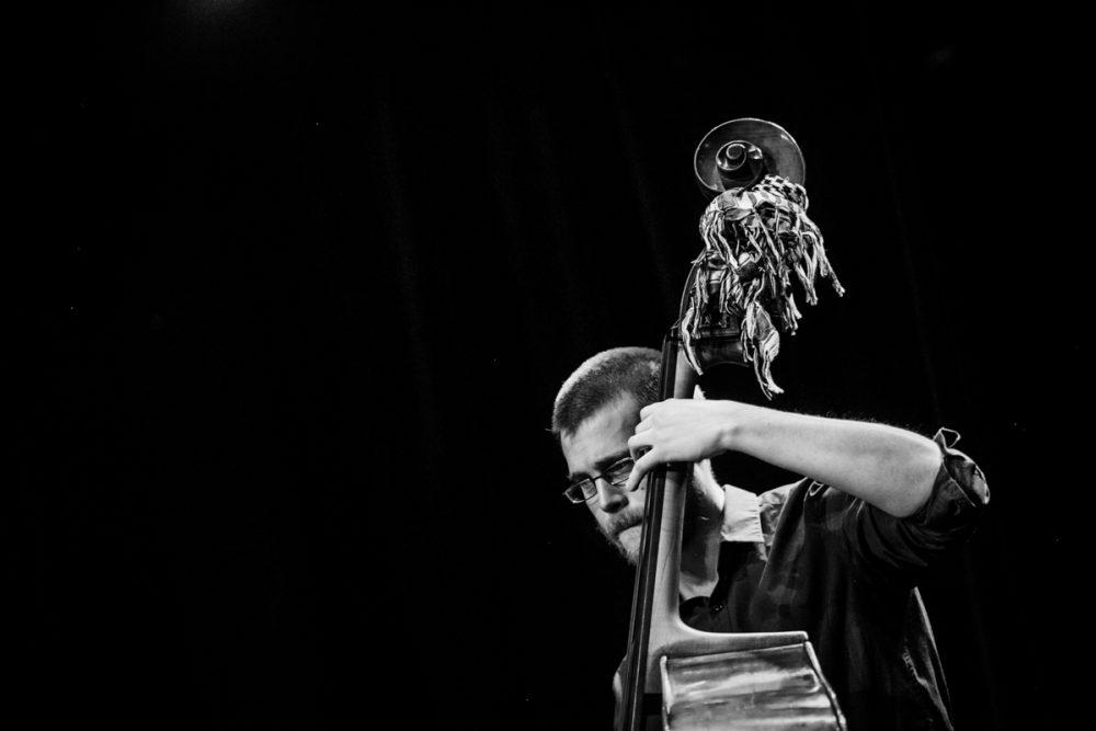 0020_Dominik_Gawroński_Quintet_Konkurs_fot.Dunvael_Photography