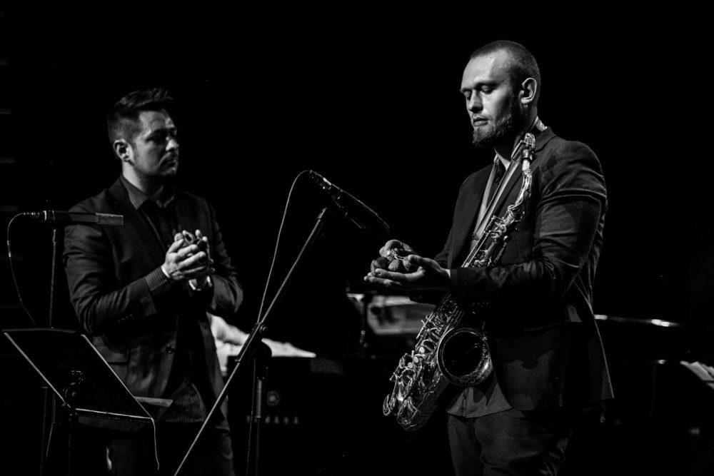 0024_Dominik_Gawroński_Quintet_Konkurs_fot.Dunvael_Photography