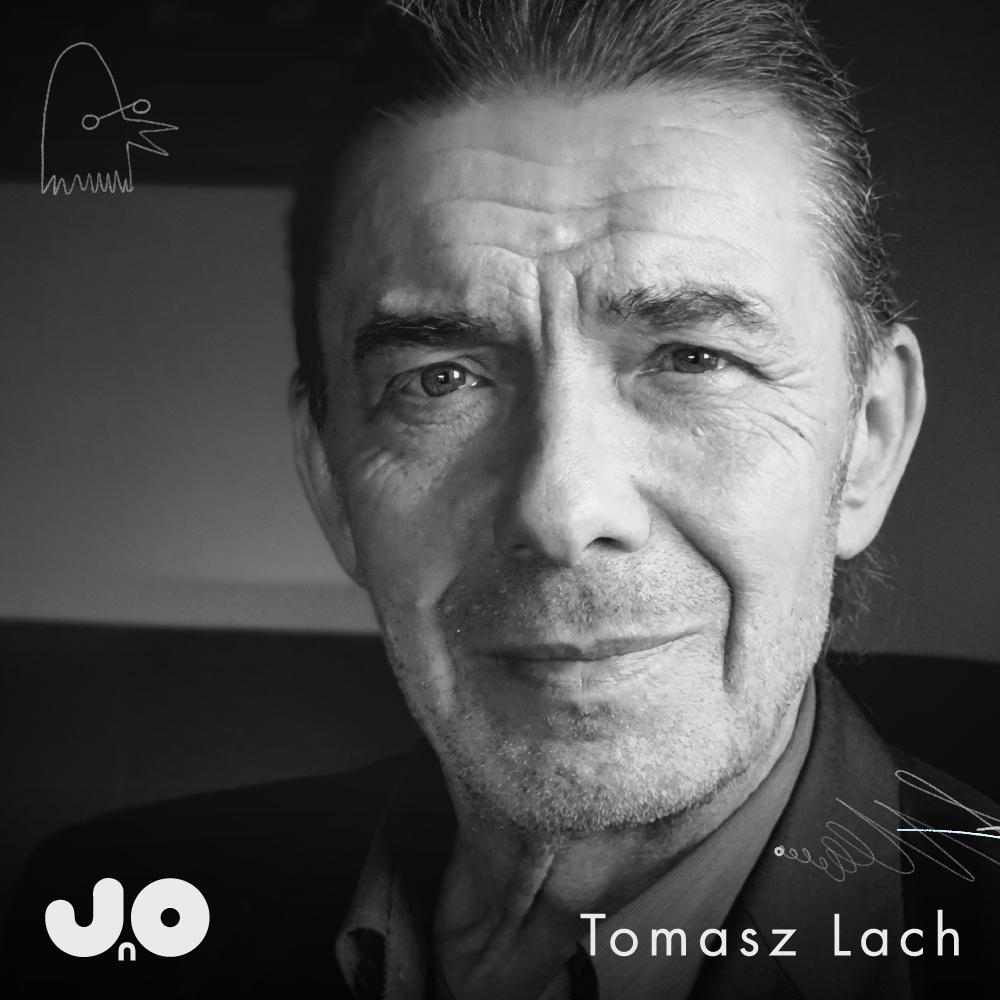 sjnof-Tomasz-Lach